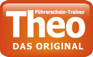 Logo_THEO